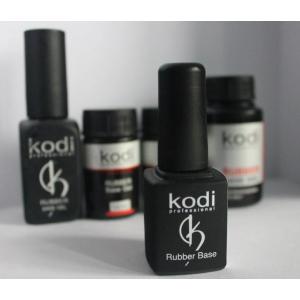 База для ногтей Kodi Professional
