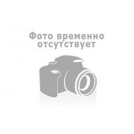 Lip gloss color №01 (блеск для губ в рефилах), диам.26 мм 20053406