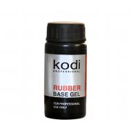 Rubber Base (каучуковая основа под гель - лак ) 22 мл. 20044046