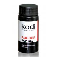 Rubber Top (каучуковое верхнее покрытие для гель - лака ) 22 мл. 20044183