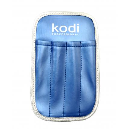 Чехольчик Kodi professional для пинцетов  20029678