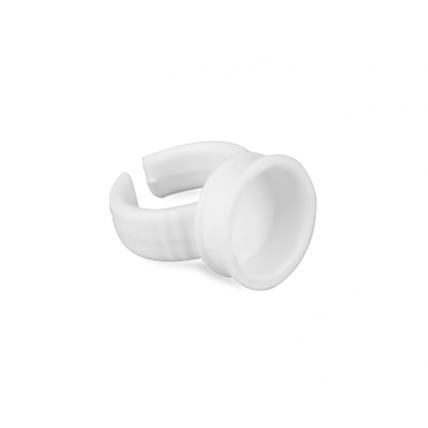 Кольцо для пигмента/клея 20051174