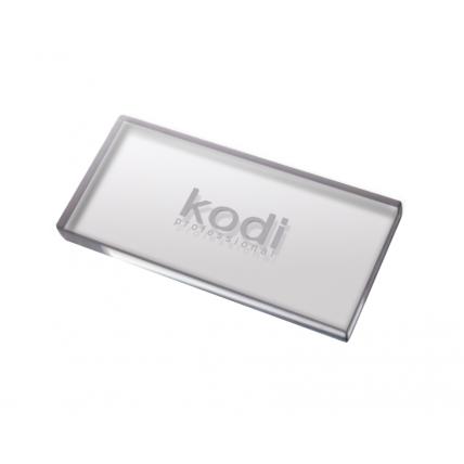 Стекло для клея Kodi Professional 20042202