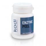 Энзимный пилинг для лица (Enzyme Peel), 50г 20056100