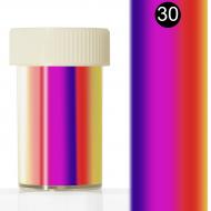 Фольга для литья в баночке (4*110 см) №30 20042592