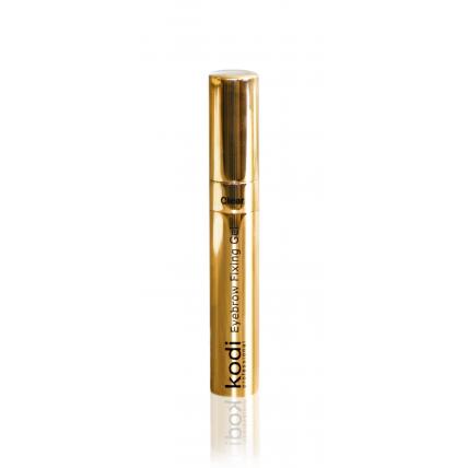 Eyebrow fixing gel (фиксирующий гель для бровей), 7ml 20044169