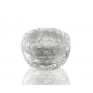 Прозрачный стаканчик без крышечки, 30 мл. 20044718