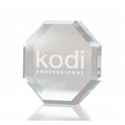 Стекло для клея Kodi (восьмиугольное) 20050429