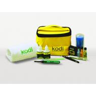 Подарочный набор Kodi  для биозавивки ресниц 20041854