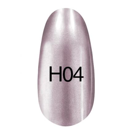 Лак Hollywood 8ml H 04 20051754