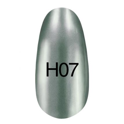 Лак Hollywood 8ml H 07 20051785