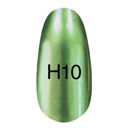 Лак Hollywood 8ml H 10 20051815