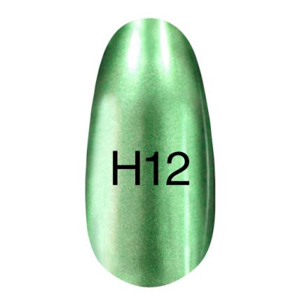 Лак Hollywood 8ml H 12 20051839