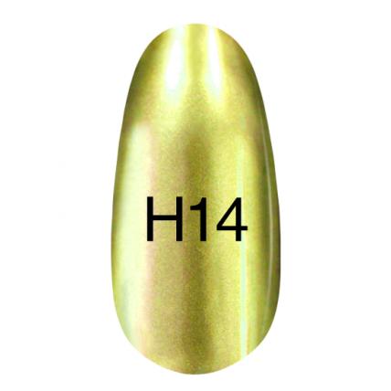Лак Hollywood 8ml H 14 20051853