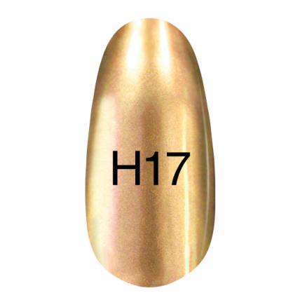Лак Hollywood 8ml H 17 20051884
