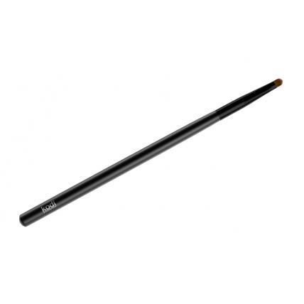 Кисть для подводки глаз (Ворс: Соболь) № 32 20040574