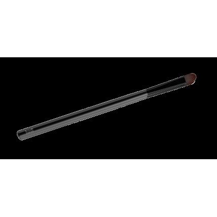 Кисть для консилера 17 (ворс: нейлон) 20029258