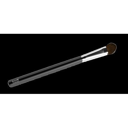 Кисть для теней 111 (ворс: пони) 20029074