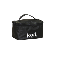 Косметичка Kodi (маленькая) 20043148