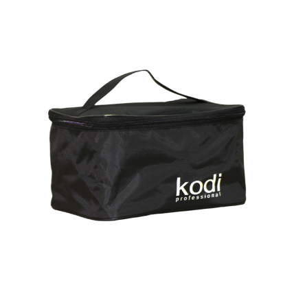 Косметичка Kodi (средняя) 20043155