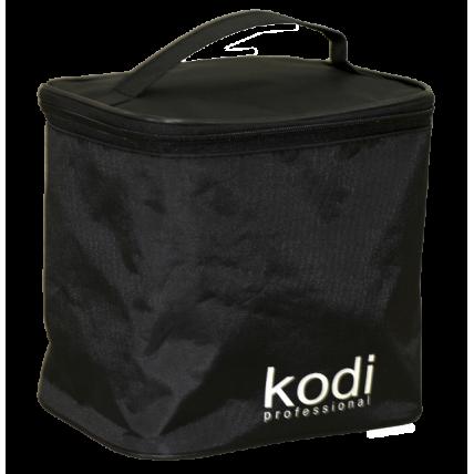 Косметичка Kodi (большая) 20043162