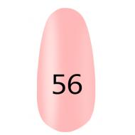 Лак для ногтей № 56 20017774