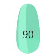 Лак для ногтей № 90 20041304