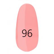 Лак для ногтей № 96 20041366
