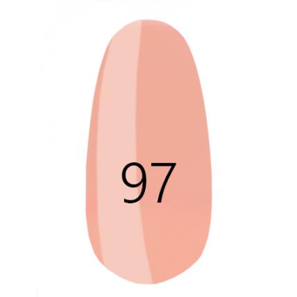 Лак для ногтей № 97 20041373