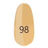 Лак для ногтей № 98 20041380