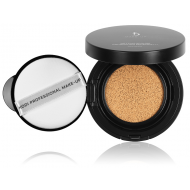 Stick Foundation Apricot Kodi Professional Make-up (тональная основа абрикос в стике), 12г 20054854