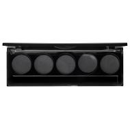 Магнитная палитра на 5 рефилов (27 мм) 20054236