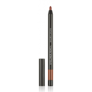 Eyeliner Pencil Brown Smoke (карандаш для глаз, цвет: Brown Smoke), 0,5г 20055103