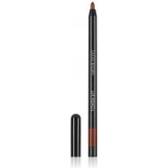 Lip Pencil CACAO BROWN (карандаш для губ, цвет:CACAO BROWN), 0,5г 20050467