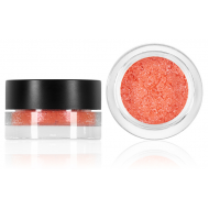 Eyeshadow Brilliant Coral (тени для век с шиммером, цвет: Coral), 3,5г 20055172