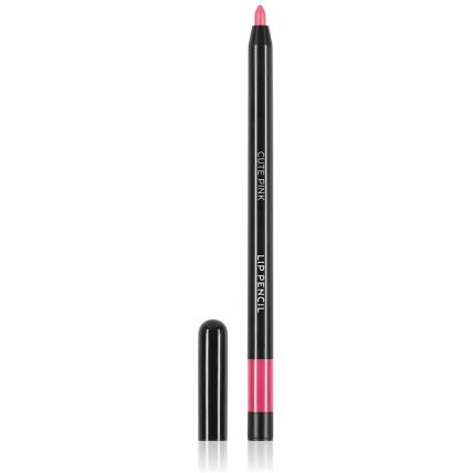 Lip Pencil CUTE PINK (карандаш для губ, цвет: CUTE PINK), 0,5г 20050504