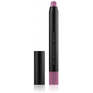 Matt Lip Crayon Dry Rose (матовая помада-карандаш, цвет: Dry Rose), 1,7г 20055059