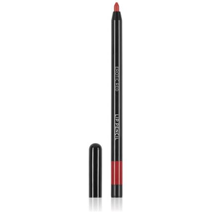Lip Pencil EROTIC RED (карандаш для губ, цвет: EROTIC RED), 0,5г 20050498