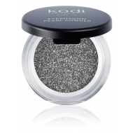 Eyeshadow Diamond Pearl Powder 01 My type (тени для век с шиммером, цвет:My type), 2г 20055868