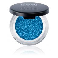 Eyeshadow Diamond Pearl Powder 10 Cobalt wave (тени для век с шиммером, цвет:Cobalt wave), 2г 20055950