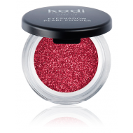 Eyeshadow Diamond Pearl Powder 02 Killing me (тени для век с шиммером, цвет:Killing me), 2г 20055875