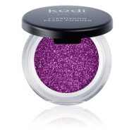 Eyeshadow Diamond Pearl Powder 03 Degnified (тени для век с шиммером, цвет:Degnified), 2г 20055882