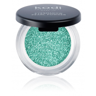Eyeshadow Diamond Pearl Powder 05 Atlantic (тени для век с шиммером, цвет: Atlantic), 2г 20055905