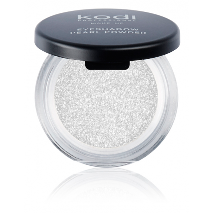 Eyeshadow Diamond Pearl Powder 07 Air favor (тени для век с шиммером, цвет: Air favor), 2г 20055929