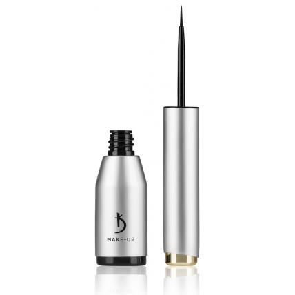 Eyeliner black (подводка для глаз черная), 6мл 20050849