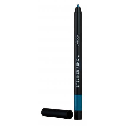 Eyeliner Pencil Lagoon (карандаш для глаз, цвет: Lagoon), 0,5г 20055110