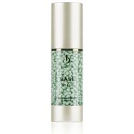 Base Kodi Professional make-up (база зеленая), 35 мл 20050771