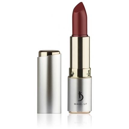 Lipstick 04 (губная помада 04), 4г 20050634