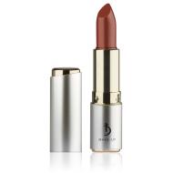 Lipstick 05 (губная помада 05), 4г 20050665