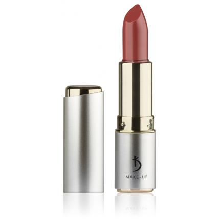 Lipstick 06 (губная помада 06), 4г 20050641